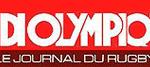 logo-midi-olympique