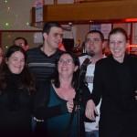 Soirée Karaoke Février 2013 217
