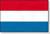 drapeau hollandais
