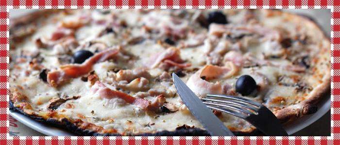 pizzas-restaurant-le-bistrot-de-chouchou-courrensan