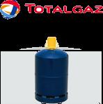 total-gaz