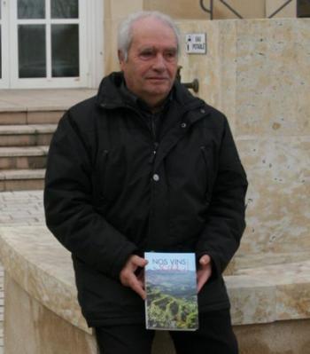 Gabriel Sempere