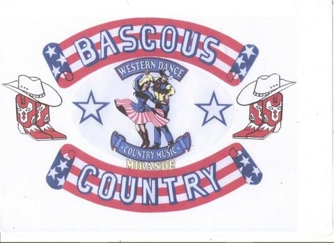 Bascous Country