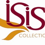 New logo ISIS-quadri-06-05 (1)
