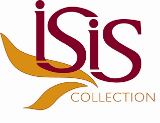 logo-New logo ISIS-quadri-06-05 (1)