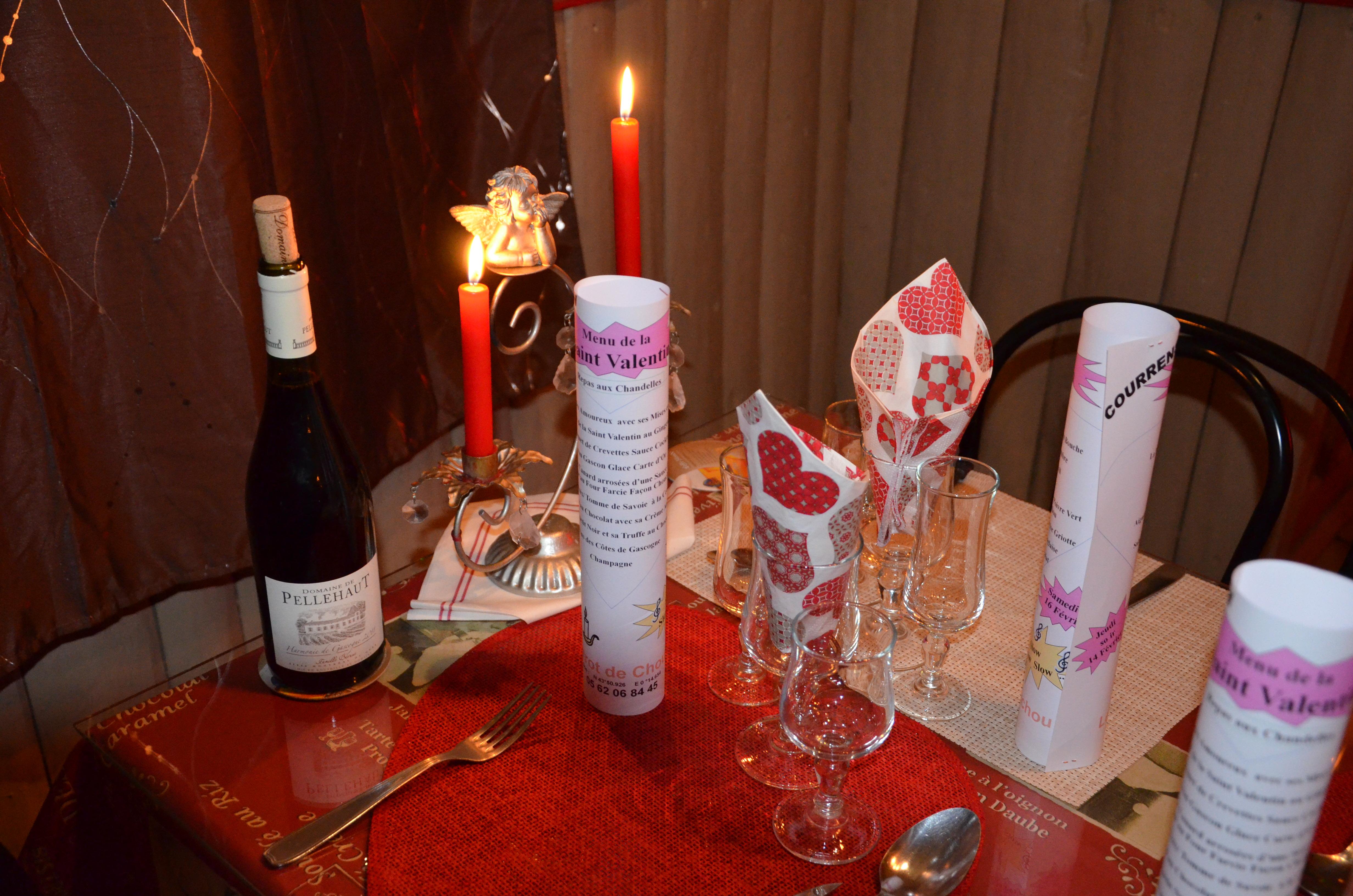 Soirée St Valentin Février 2013 137
