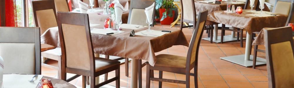 Moulin du Pouy salle restaurant novembre 2020