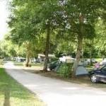 image camping Moulin du Pouy